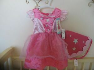 *** BRAND NEW *** PRINCESS COSTUME