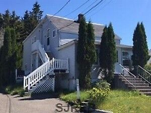 New Price - Lots of Renovations, Quite Neighborhood!   (MLS # SJ