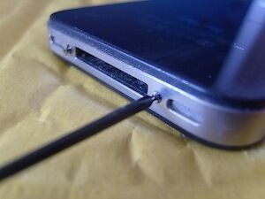 Iphone Screen Repair from $59.95, Iphone Unlock $29.95
