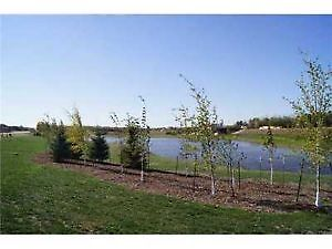 Sherwood Park's Premier Subdivision Strathcona County Edmonton Area image 1