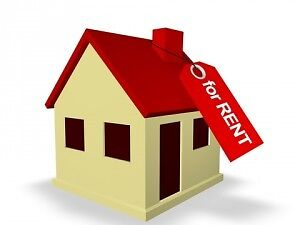 LOOKING FOR A HOUSE/BASEMENT APARTMENT FOR RENT
