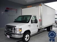 Cheap cheap moving ,delivery best price in town