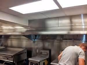Eat Safe Brisbane Hygiene degrease Deep clean kitchen,+all areas
