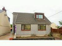 House for sale £110,000