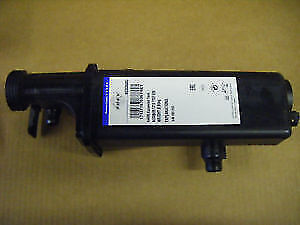 NEW 4 SET IGNITION COIL for VOLVO VEHICLES (30713416) Regina Regina Area image 3