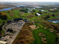 Carnmoney Golf Course Seeking Kitchen Staff