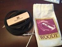 Seymour Duncan 'Woody' single coil pick up