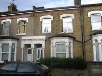 1 bedroom in Elsden Road, Bruce Grove