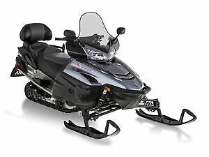 LOOKING FOR A YAMAHA VENTURE