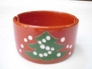 Waechtersbach Christmas | eBay