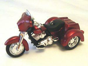 used motorcycle trikes ebay. Black Bedroom Furniture Sets. Home Design Ideas