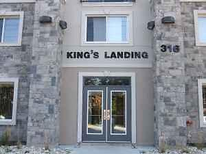 316 King St - One Bedroom Winter Sublet for Female Student