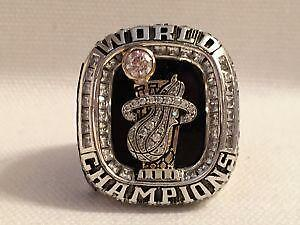 3a5b399565e NBA Champion Ring