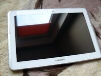 samsung galaxy tab 2 10.1 GT-P5110 WiFi 16GB