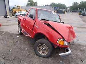 Junk Car/Metal/ Scrap Car/ Scrap Metal/ Junk Metal Removal(Free)