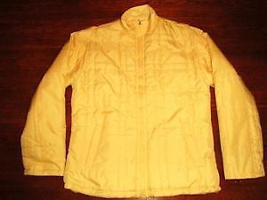 Ladies - Light Fall or Spring Jacket - Size XL