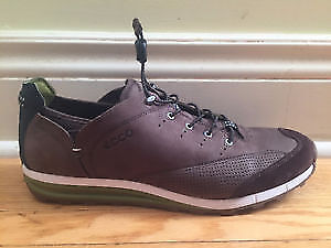 Ecco Sportitude Mens Sport Shoes