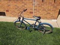 I want to buy: bikes, bmx, parts,frame