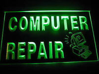 computer repair, professional fix desktop/ laptop, flat price!