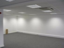 ( Sheffield - S2 ) OFFICE SPACE for Rent   £195 Per Month