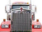 Truckers-Store