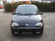 Fiat Seicento Auto