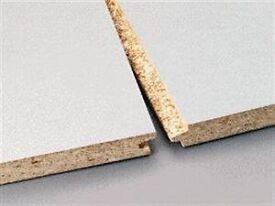 Egger Protect Floor Boards joblot of 64 boards