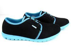 Womens Tennis Shoes Ebay