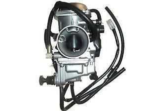Honda Trx 350 ATV Parts Ebay. Honda Trx 350 4x4. Honda. 2002 Honda Rancher 350 Valve Parts Diagram At Scoala.co