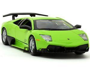 Lamborghini Murcielago Ebay