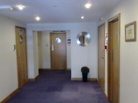 Office Space and Serviced Offices in Walthamstow, E17 to Rent