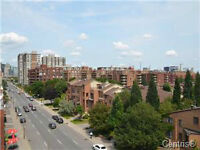 3 BEDROOM 3 BATHROOM CONDO NEAR BELL CWNTER***DOWNTOWN MONTREAL