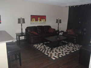 *** 1 or 2 bedroom Condo for Rent ! ***