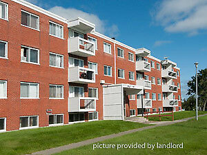URGENT. 2 Bedroom Apt, Need rented by the 24th. $910 POU