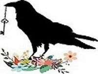 The Talking Crow, Unique Novelties and Gifts