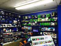 cell,laptops,xbox,ps,ipad,tablet repair,sale accessories