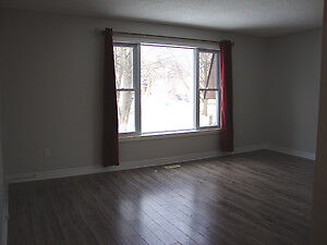 Renovated 3 Bed, North Barrie-All Inclusive