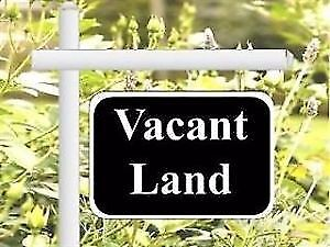 St Boniface Lot under $70,000! Come see today! Zoned R2