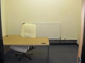 ( Wolverhampton - WV11 ) OFFICE SPACE for Rent   £220 Per Month