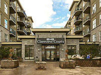 2BR by Clareview LRT