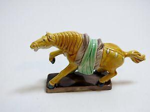 Ceramic Horse Ebay