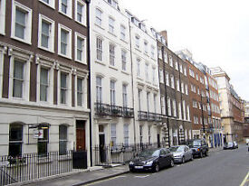 MAYFAIR APARTMENT NEAR GREEN PARK STATION