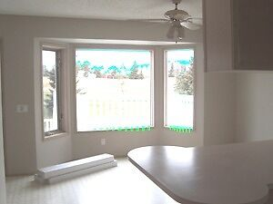FOR SALE Townhouse in Stony Plain