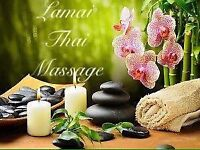 Lamai Thai Massage, Dunfermline, Fife