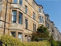 Very Large Spacious 5 Bedroom Flat Located In Marchmont - Ideally located for Edinburgh University