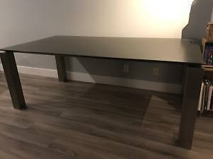 Dining Table and more.... 50% off