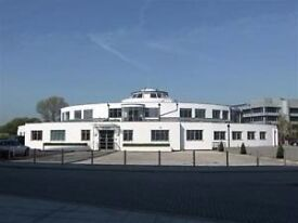 Offices for rent in Gatwick - From £88 p/w - Business rates included