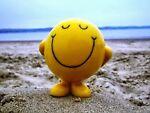 smile_buyer168