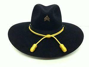 US Cavalry Hats 55eb4975e41