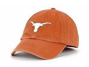 Texas Longhorns  College-NCAA  ca6455c96766